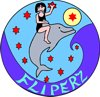 Fliperz Day Care Centre logo