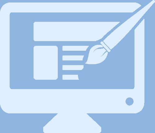 Web Desing & Hosting Services